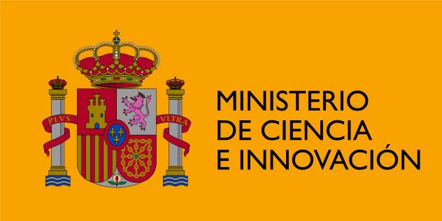 opiniones de ministerio de ciencia e innovaci n