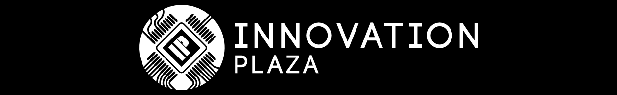 Innovation Plaza